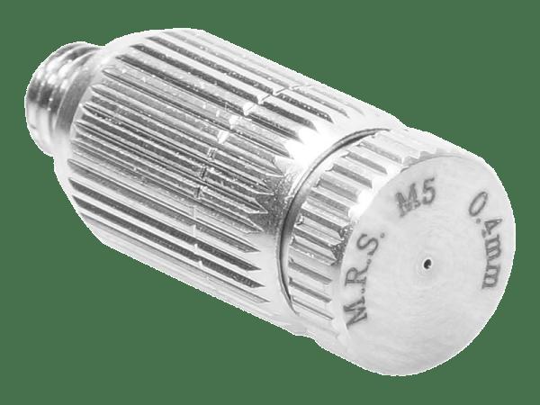 M.R.S. Anti-Tropf Düse Düsenkopf ECO 0,4 mm - 90°