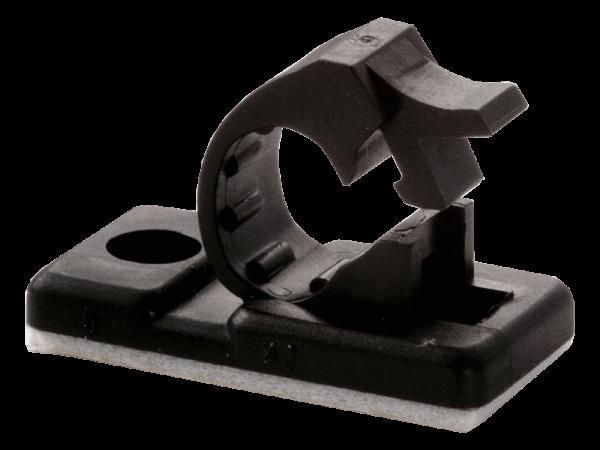 Schlauchklemme 12 mm Druckschlauch