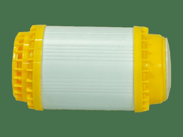 Ionentauscher Enthärtungsfilter 5 Zoll Filterkerze