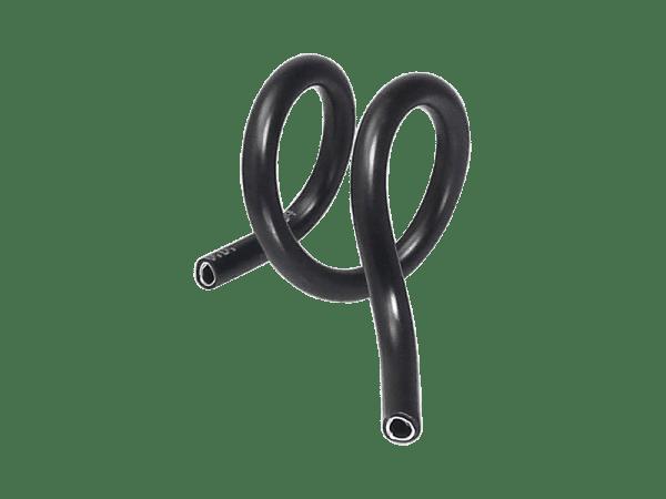 M.R.S. Flex - formstabiler Druckschlauch 30 bar 6/4 mm