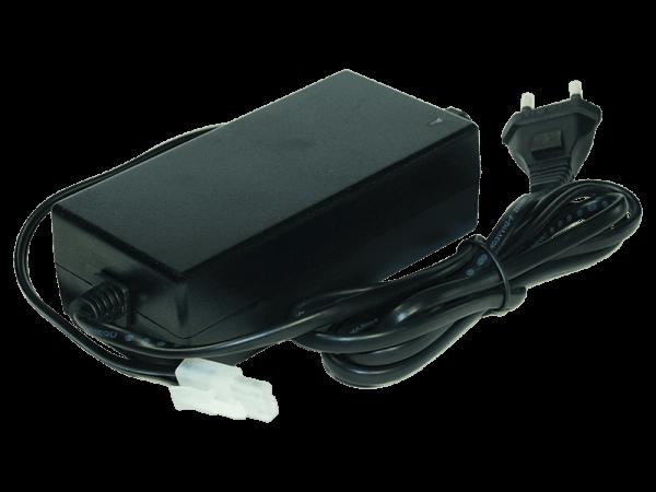 Netzteil 24V - 3A DC Adapter für Druckpumpe 24V