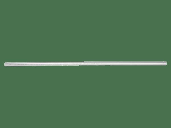 Rapid Fog Edelstahlrohr 10 mm - VA Hochdruck Stecksystem