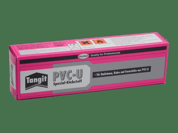 Tangit - Spezial Kunststoffkleber 125 g