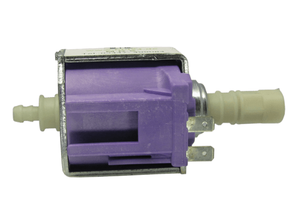 Druckpumpe 3 bar für Beregnungsanlagen - Dauerläufer
