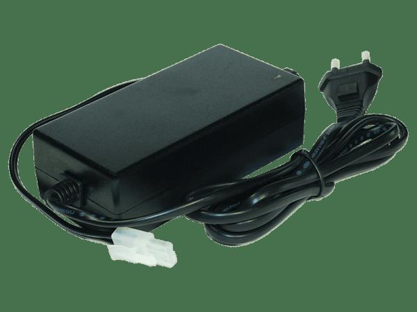 Netzteil 24V - 1,5A für Druckpumpen