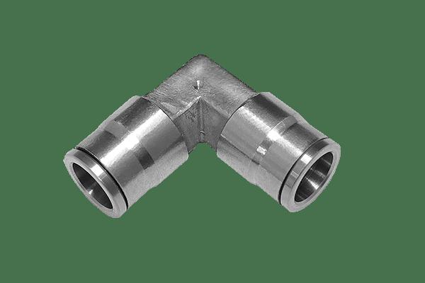 Rapid Fog Winkelverbinder 10 mm - Hochdruck
