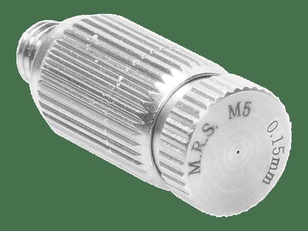 M.R.S. Anti-Tropf Düse Düsenkopf ECO 0,15 mm - 40°