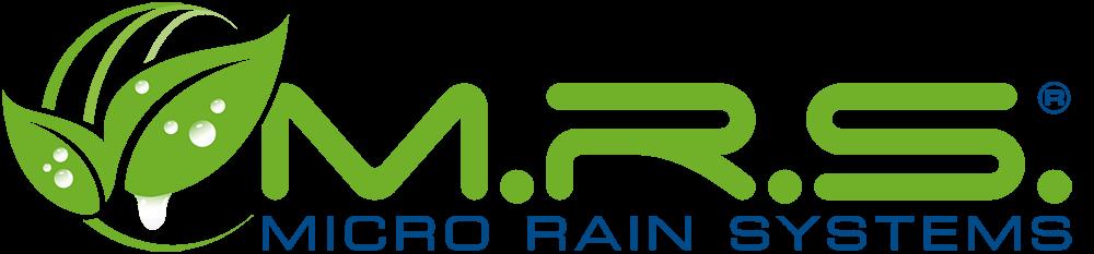 Micro Rain Systems e.K. - Beregnungsanlagen für Ihr Terrarium