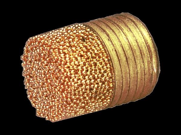 Ersatz - Feinfiltereinsatz für Komfort-Filtersystem