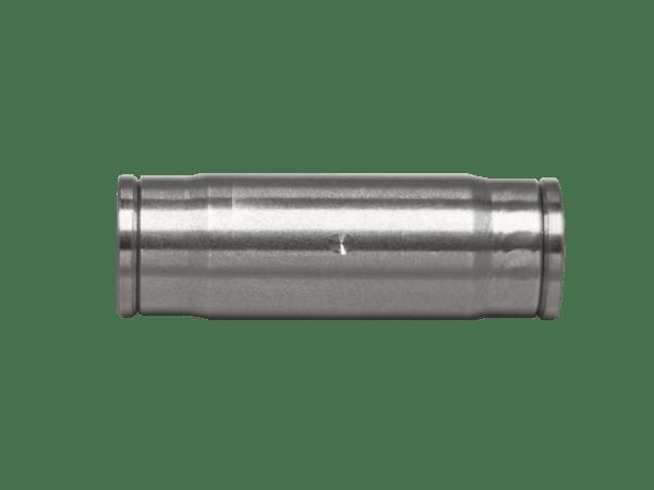 Rapid Fog Rohrverbinder Hochdruck 10 mm