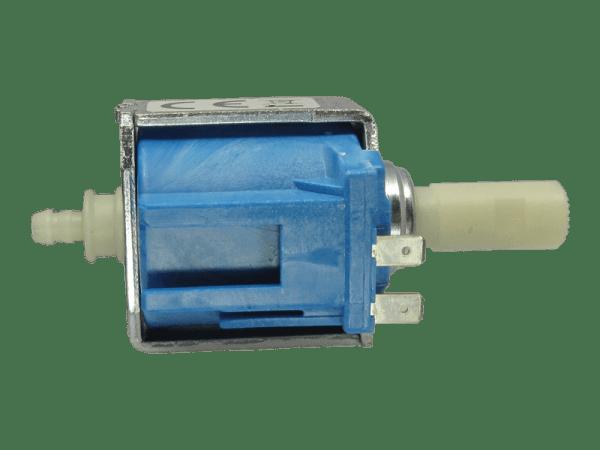 Beregnungsanlage - Druckpumpe LCP4