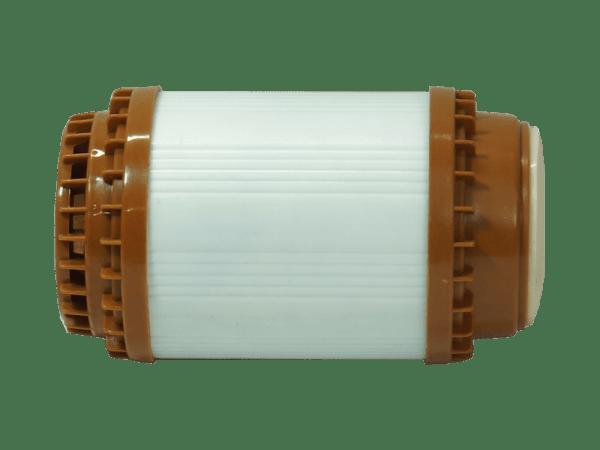 Eisenfilter 5 Zoll Filterkerze Enteisungskartusche