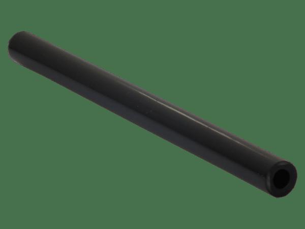 Hochdruckrohr PA 70 bar 3/8 Zoll - 9,6 mm - 75 cm