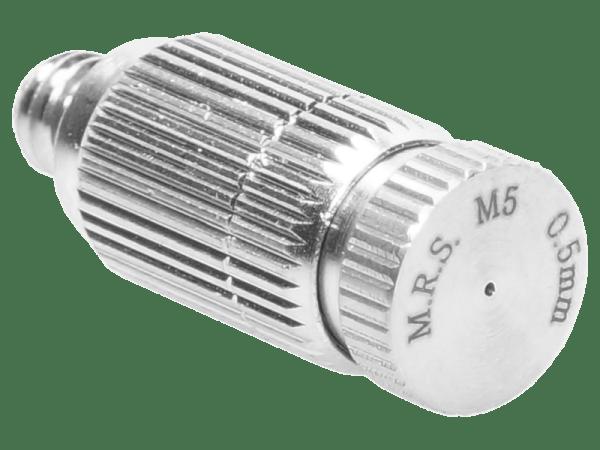 M.R.S. Anti-Tropf Düse Düsenkopf ECO 0,5 mm - 95°