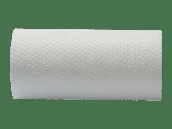 Filterkerze 5 Zoll Sedimentfilter Polypropylen