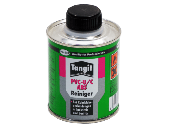 Tangit - Kunststoffreiniger 125 ml