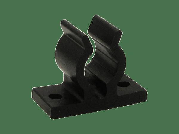 Schlauchklemme Hochdruckschlauch 3/8 Zoll - 9,6 mm