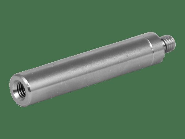 M.R.S. Düsen-Verlängerung 50 mm mit M5 Gewinde