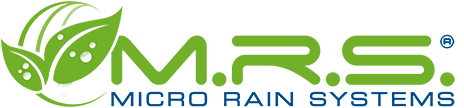 M.R.S.®