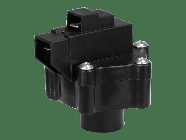 Druckschalter Schließkontakt 0,2 bar - Pumpen Trockenlaufschutz