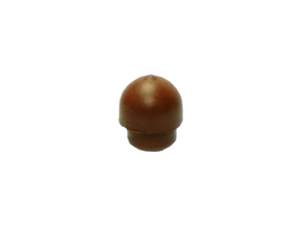 Anti-Tropf Non drop Pin für M.R.S. Nebeldüsen
