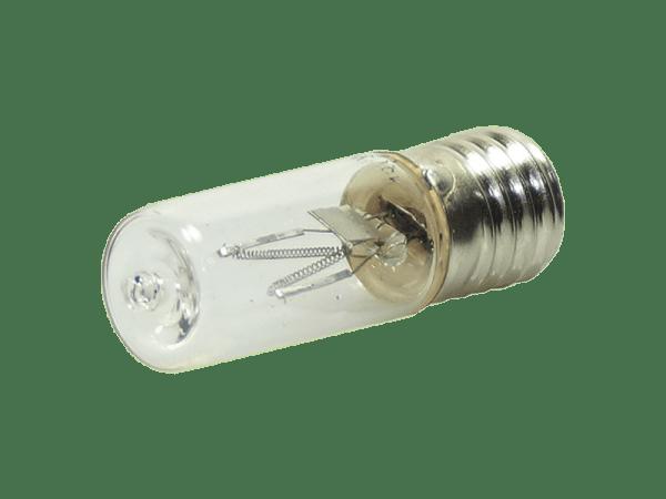 UVC Leuchtmittel Ersatzlampe für Mini UVC Klärer Inline 3 Watt