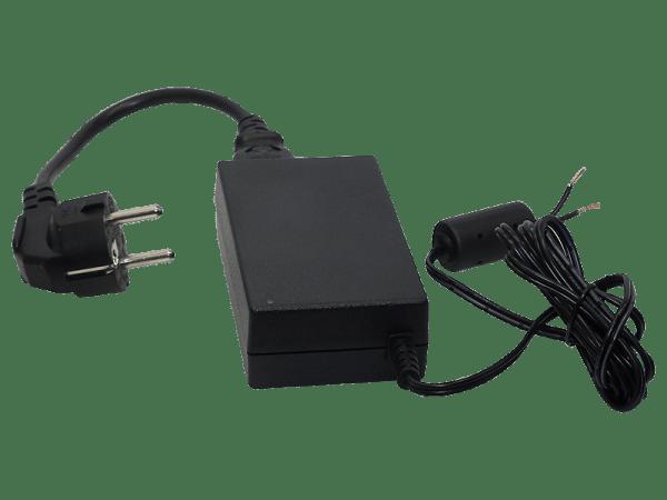 Netzteil 12 V - 3,5 A - 36 Watt