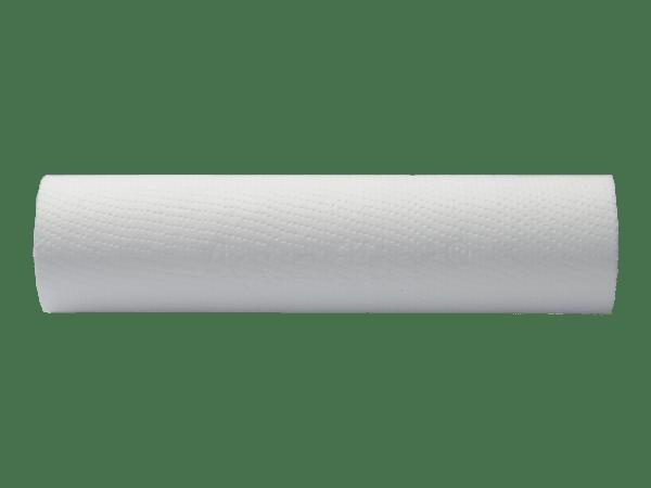 Filterkerze Sedimentfilter 10 Zoll für Wasserfilteranlagen
